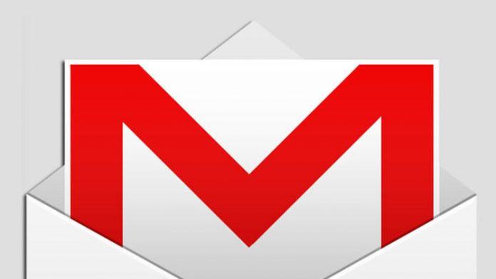 Gmail eski arayüz