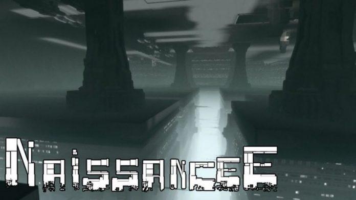 24 TL'lik NaissanceE Oyunu Ücretsiz Oldu!