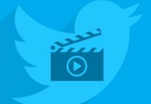 Twitter-video-indirme