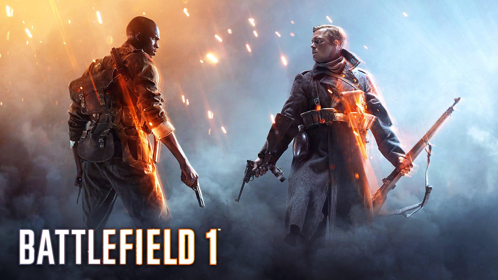battlefield premium pass