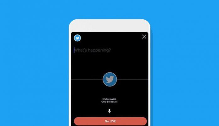 Twitter Scope