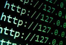 IP Adresi gizleme