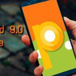 Huawei Mate 10 İçin Android Pie Güncellemesi Paylaşıldı
