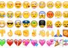 emoji 12.0 ile hayatımıza girecek olan yeni emojiler