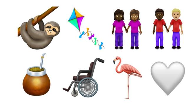 emoji 12