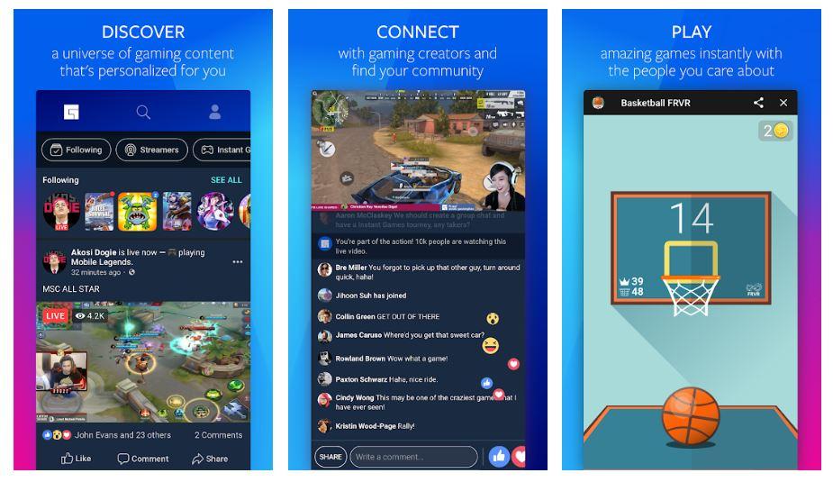 facebook-gaming-beta