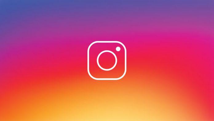 instagram-yedekleme