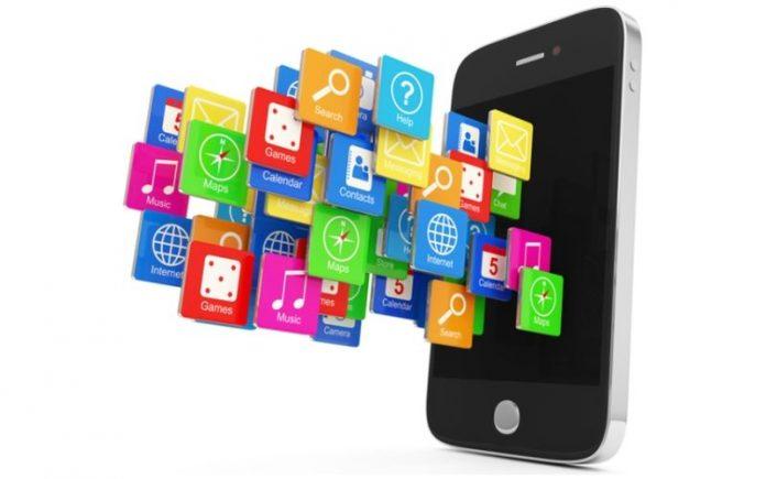 telefon zararlı uygulama