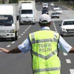 yeni trafik cezaları