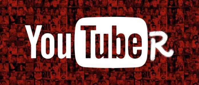 youtuber nasıl para kazanır