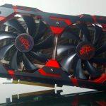 AMD-RX-590