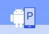 android-pie-beta