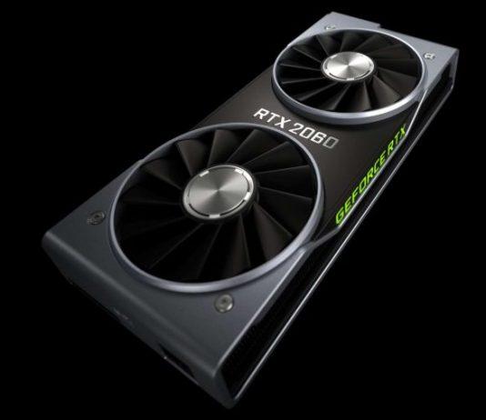 Nvidia-RTX-2060