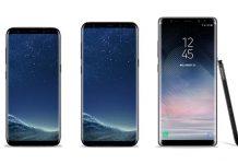 Samsung Cihaz