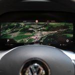 VW Ekran