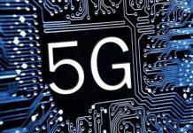 5G modem çip
