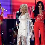 2019 Grammy