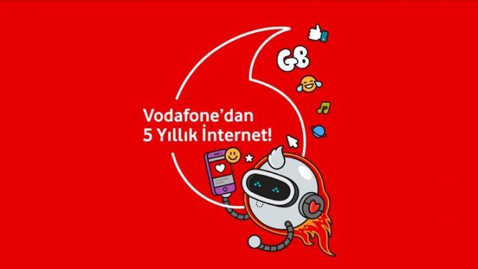 vodafonedan-seviyorum-interneti-platformu