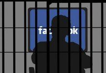 facebook begeni cezası kaldırma