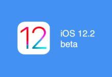 iOS-12.2-beta
