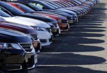 Türkiye'de Satın Alınabilecek En Ucuz 10 Otomobili