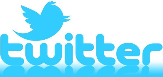Twitter Etkileşim