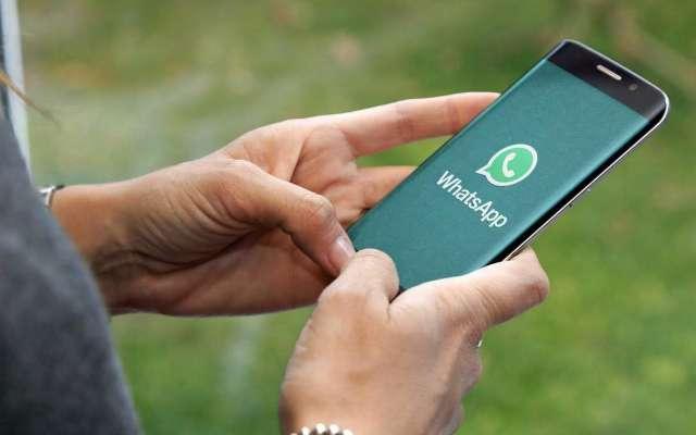 Whatsapp çalışmayacak telefonlar