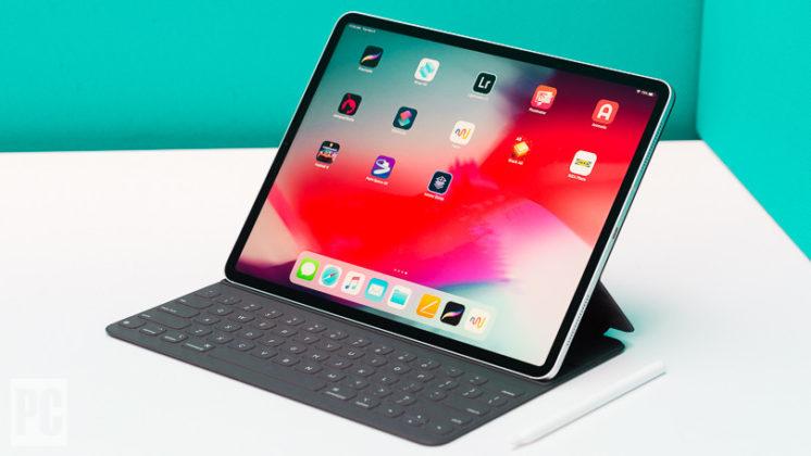 iPad Pro 5G Ne Zaman Gelecek?