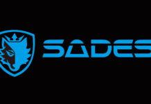 sades-logo