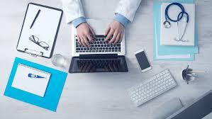 Tıbbi Uygulamalar
