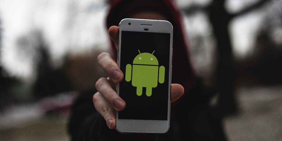 Android püf noktaları