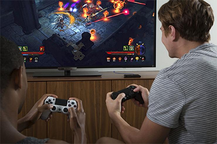 en iyi PS4 oyunları