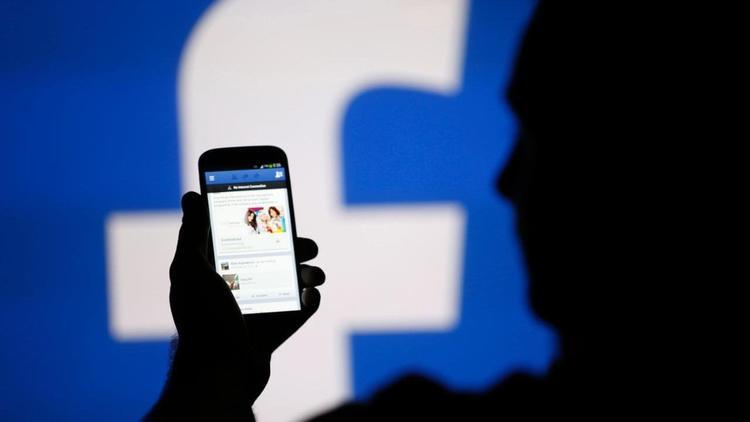 Facebook püf noktalar