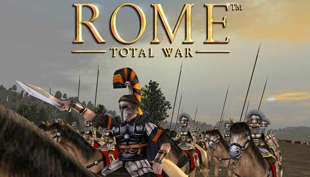 [Resim: rome-total-war.jpg]
