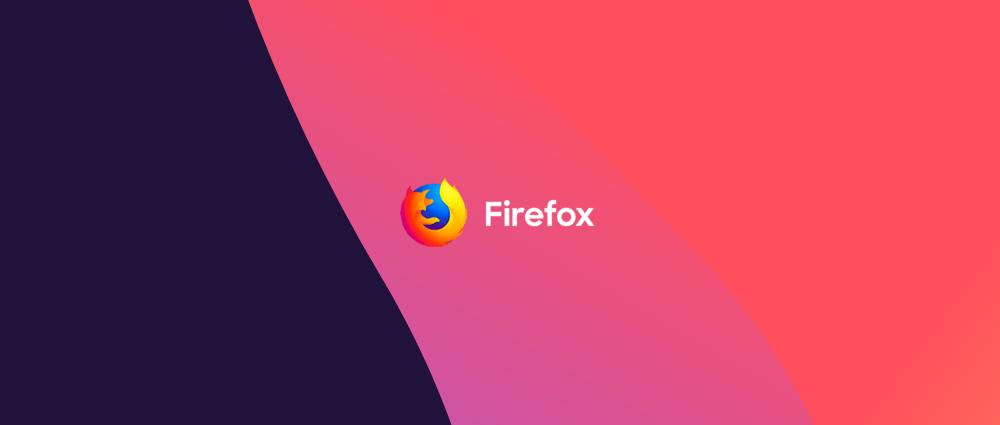 Firefox 67.0.4 Sürümü