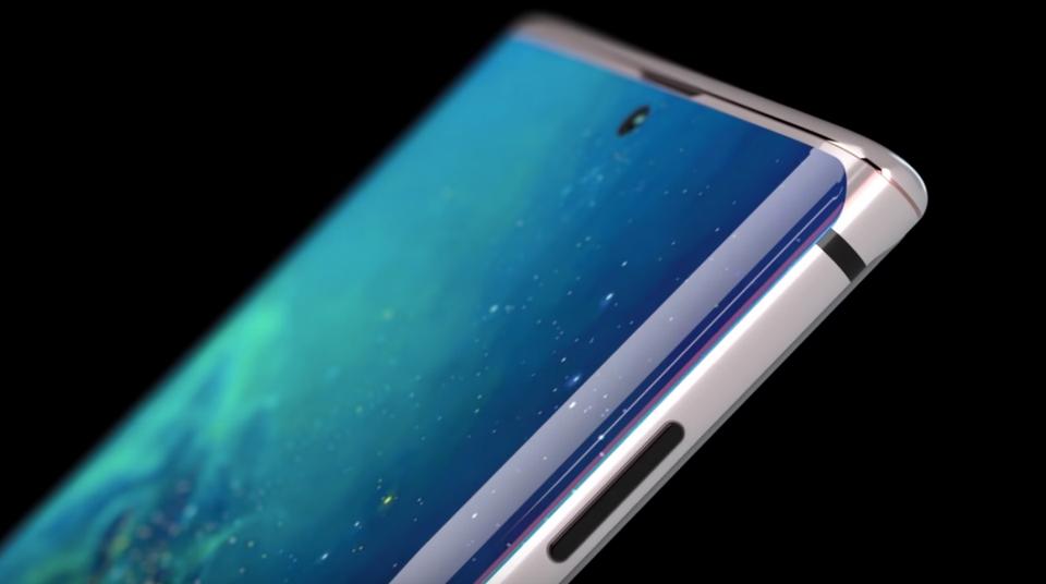 Galaxy Note 10 Batarya