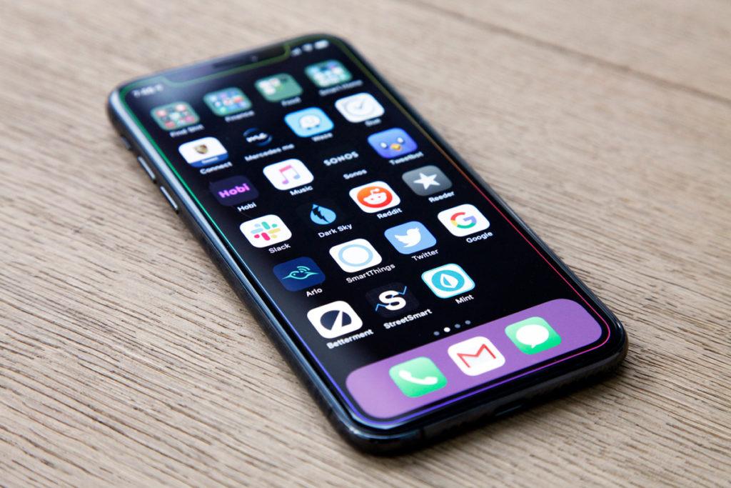 iPhone 11 Ne Zaman Çıkacak