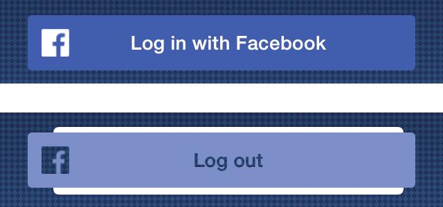 facebook başka cihazdan çıkış yapma
