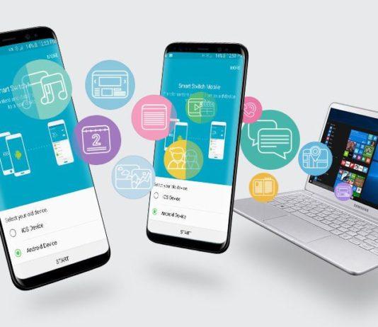 Smart-Switch-Samsung