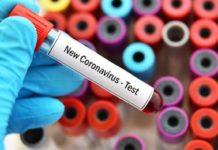 koronaviruse-karsi-formul