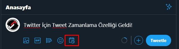 twitter-tweet-planlama-ozelligi