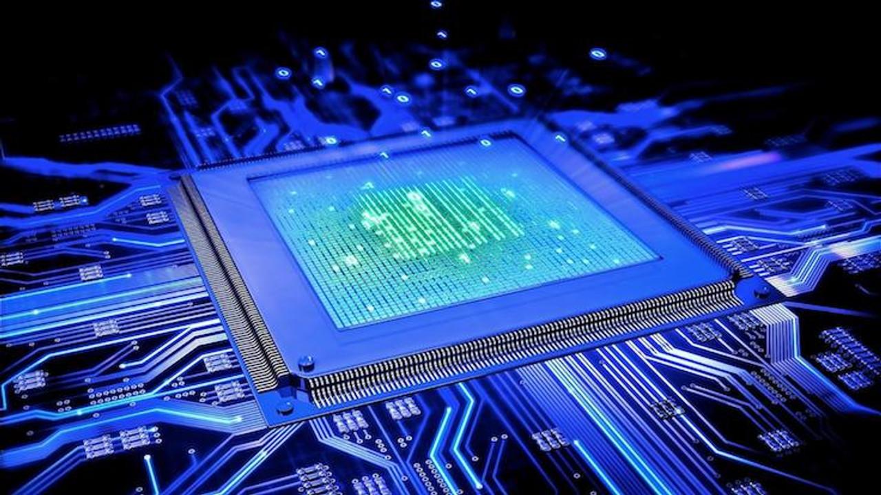 2021 Yılında Teknolojiyi Ne Gibi Değişiklikler Bekliyor?