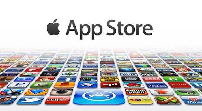 Apple komisyon oranını düşürme kararı aldı