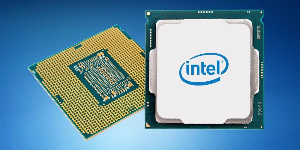 GPU ve CPU arasındaki farklar nelerdir