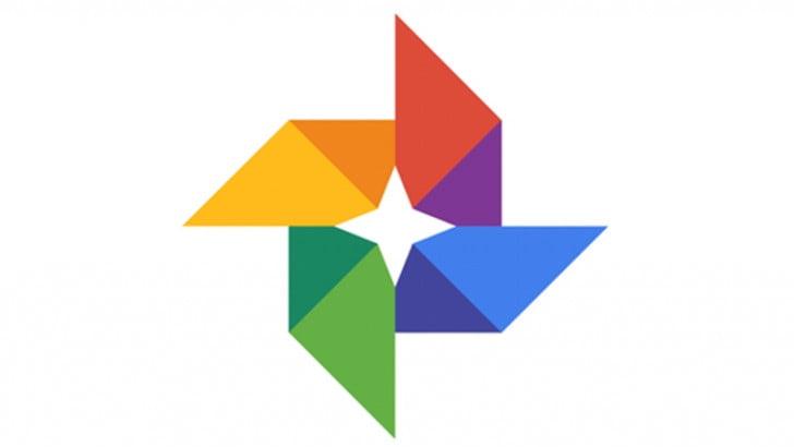 Google Fotoğraflar'da sınırsız depolama alanı tarihe karışıyor