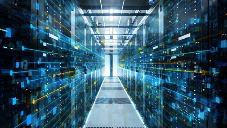 Kuantum bilgisayar ve kuantum internet nedir