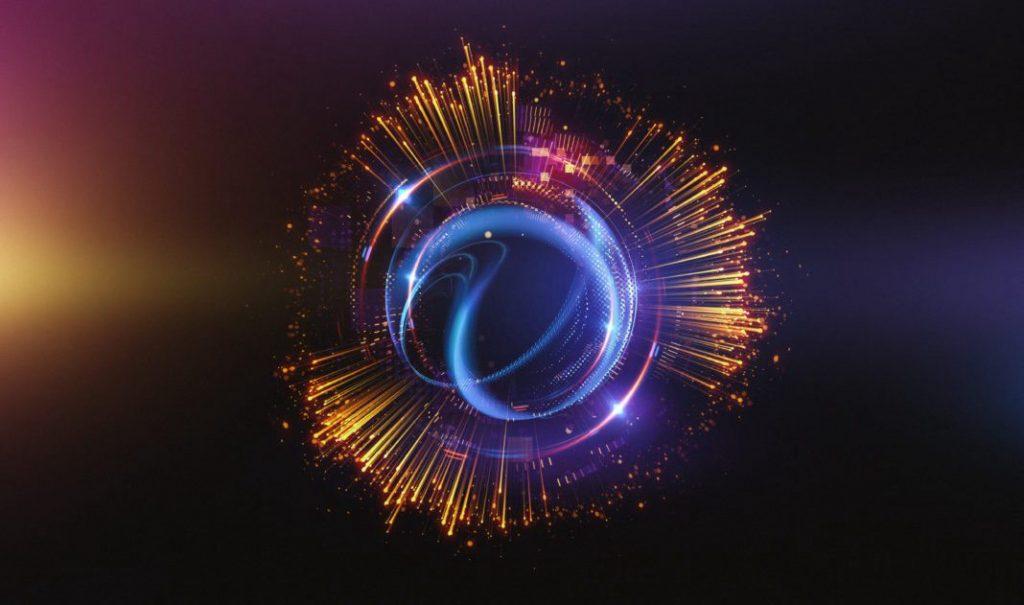 Kuantum fiziği hakkında bilgi