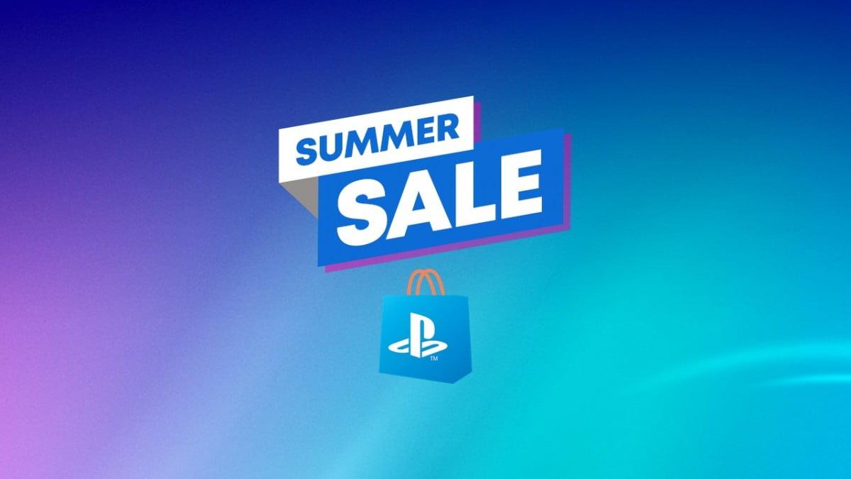 PlayStation Store indirimleri duyuruldu