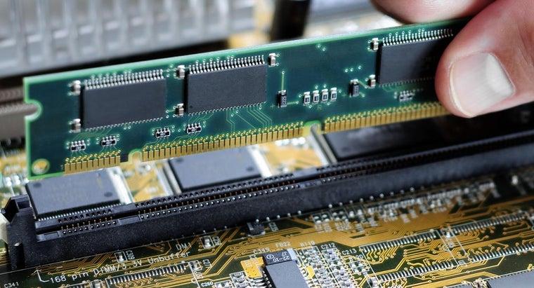 RAM nedir, Ne İşe Yarar