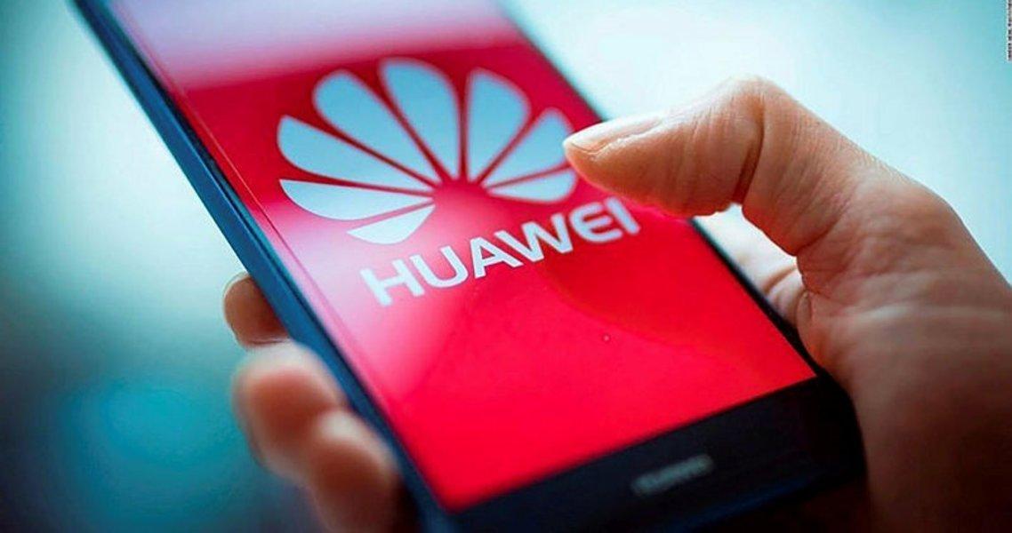 Tam Liste HarmonyOS Alabilecek Huawei Modelleri